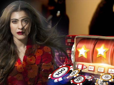 Perjudian Casino Online dengan Metode Live Terbaru